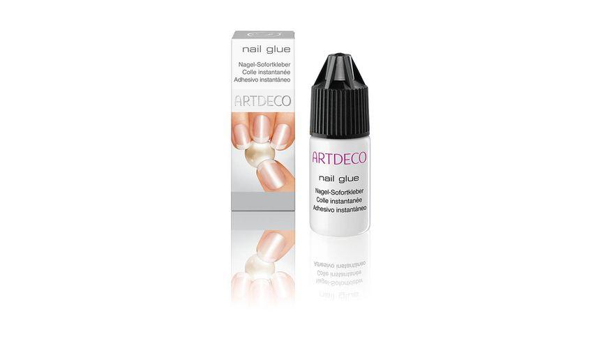 ARTDECO Nail Glue