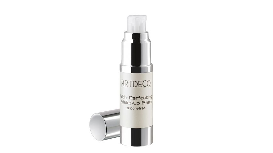 ARTDECO Skin Perfecting Make up Base