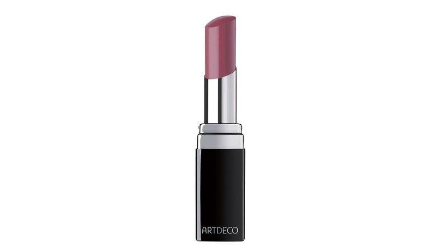 ARTDECO Color Lip Shine