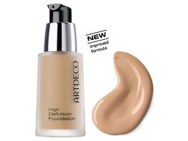 ARTDECO High Definition Foundation NEU