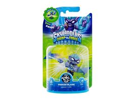 Skylanders Swap Force Einzelfigur Freeze Blade
