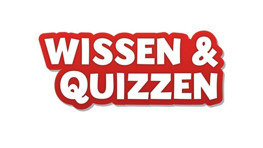 Ravensburger tiptoi Wissen Quizzen Gefaehrliche Raubtiere