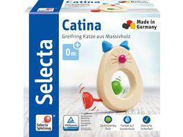 Selecta Catina