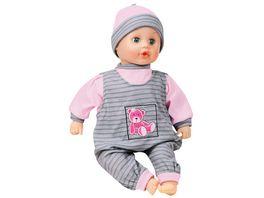 Mueller Toy Place Baby braucht dich als Mama