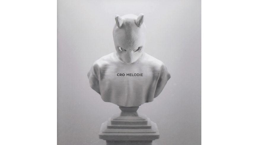 Melodie Premium Edition