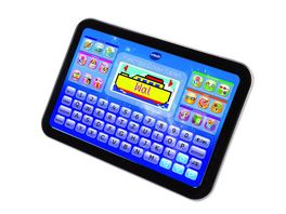VTech Ready Set School Lerncomputer Preschool Colour Tablet