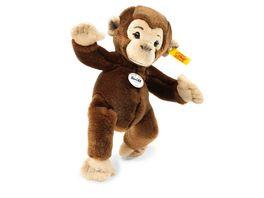 Steiff Schimpanse Koko 20 cm
