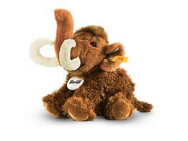 Steiff Mammut Manni 18 cm