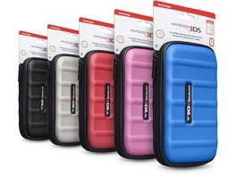 3DS XL Tasche
