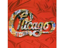 The Heart Of Chicago 1967 97