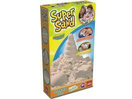 Goliath Toys Super Sand Starter