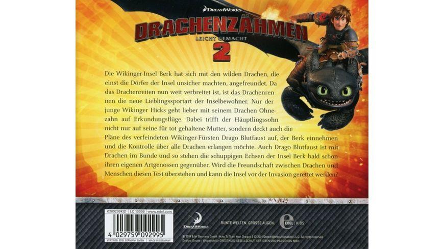 2 Original Hoerspiel z Kinofilm