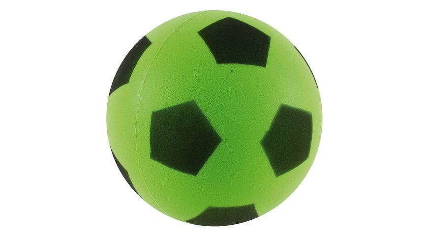 John Baelle Super Softball im Polybeutel sortiert