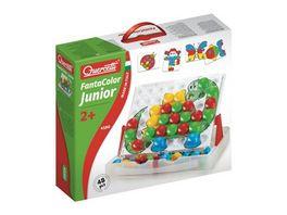 Beluga Fanta Color Junior 48