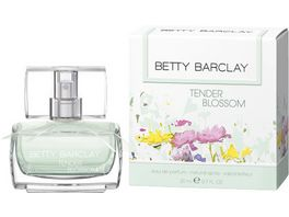 Betty Barclay Tender Blossom Eau de Parfum