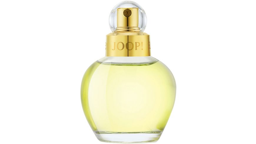 Joop All About Eve Eau de Parfum