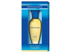 NONCHALANCE Eau de Parfum