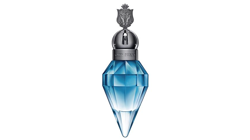 KATY PERRY Royal Revolution Eau de Parfum