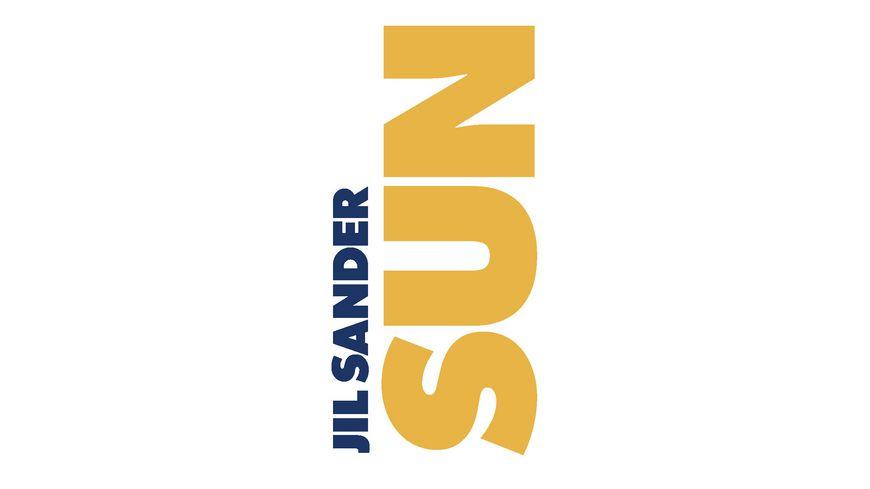 JIL SANDER Sun Shower Gel
