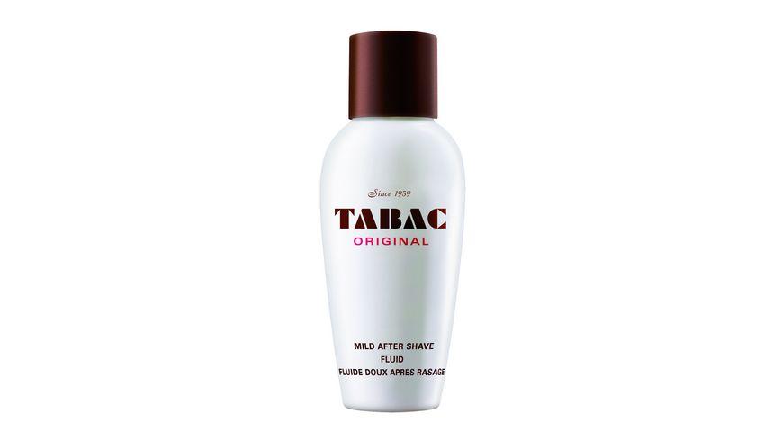 TABAC Original Mild After Shave Fluid