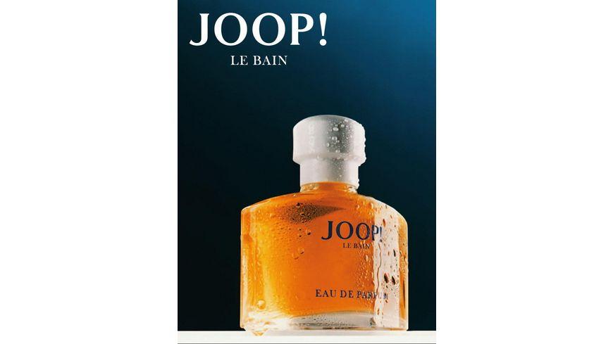 Joop Le Bain Eau de Parfum