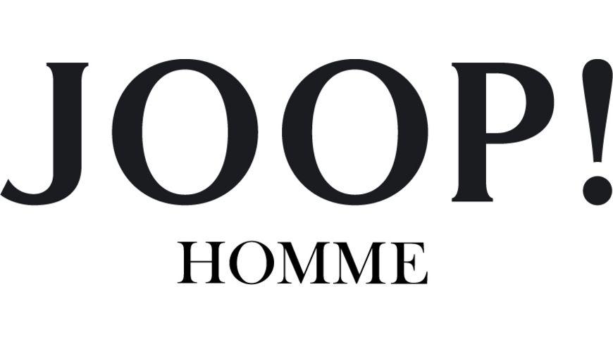 Joop Homme Deo Stick