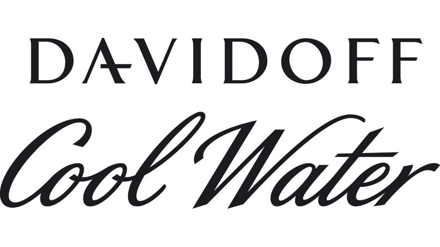 DAVIDOFF Cool Water Deo Stick