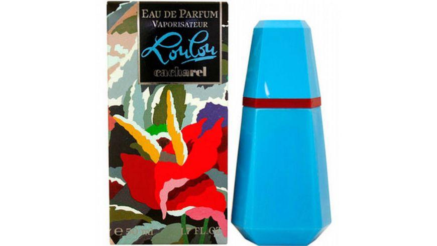 Cacharel Loulou Eau de Parfum