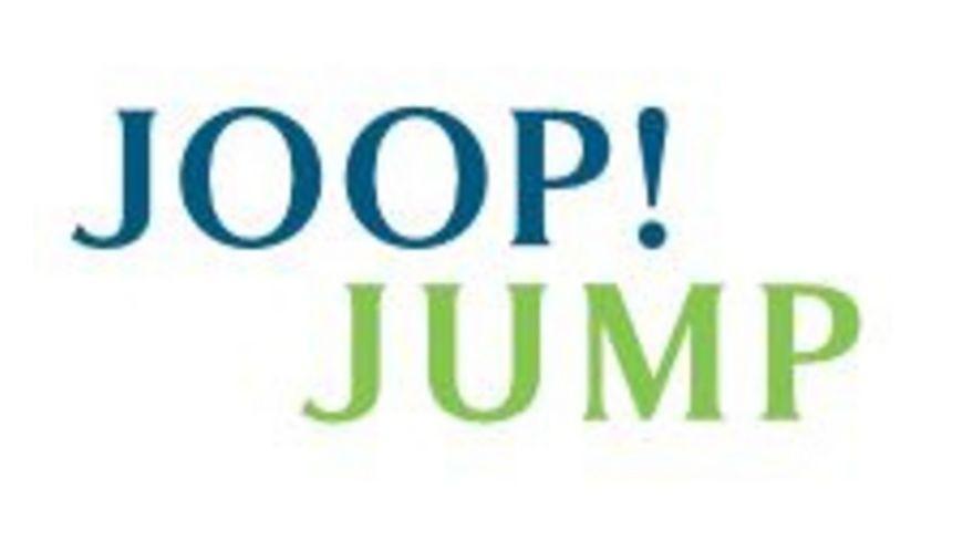 Joop Jump Eau de Toilette