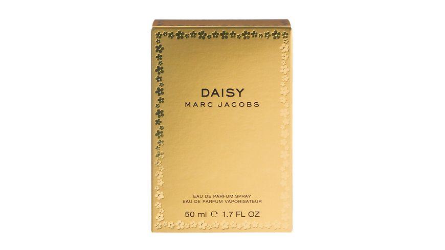 Marc Jacobs Daisy Eau de Parfum