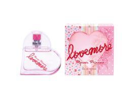 Lovemore Flower Princess Eau de Parfum