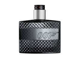 JAMES BOND 007 Eau de Toilette Natural Spray