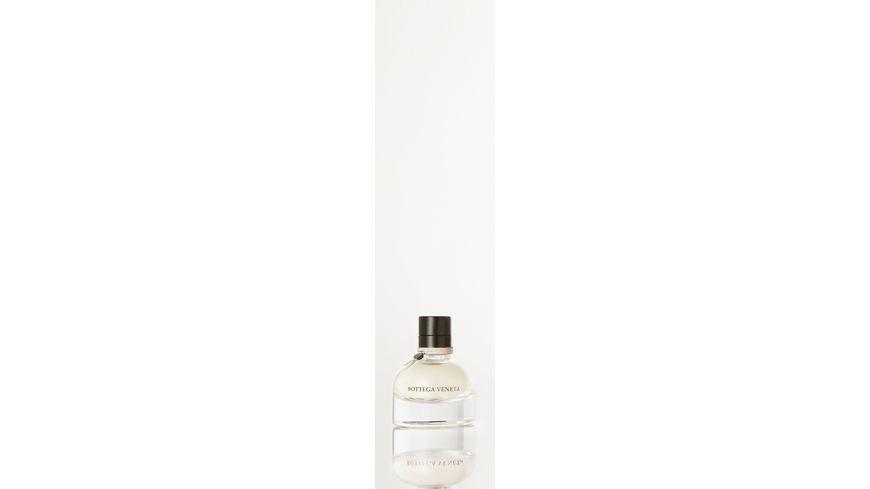 BOTTEGA VENETA Signature Eau de Parfum