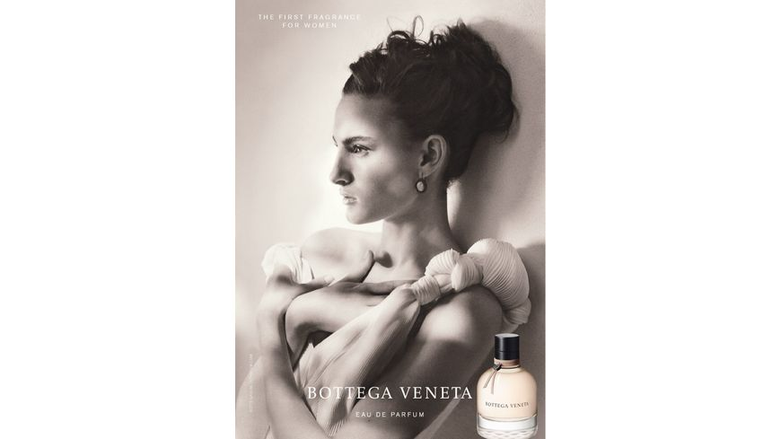 BOTTEGA VENETA Signature Body Lotion