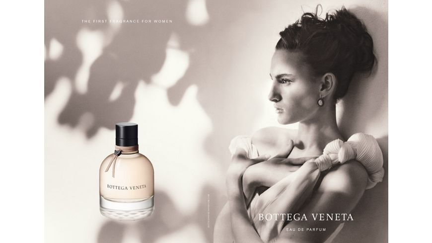 BOTTEGA VENETA Signature Body Cream