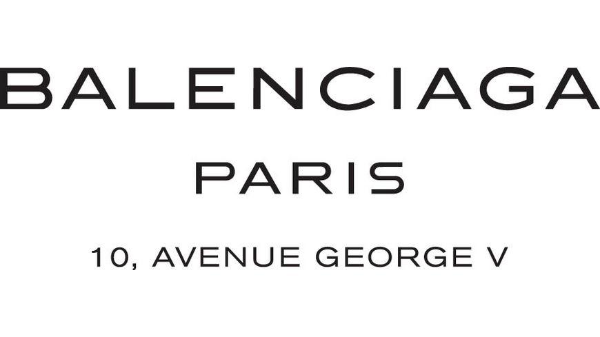 BALENCIAGA Balenciaga Paris Eau de Parfum