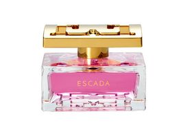 ESPECIALLY ESCADA Eau de Parfum Natural Spray