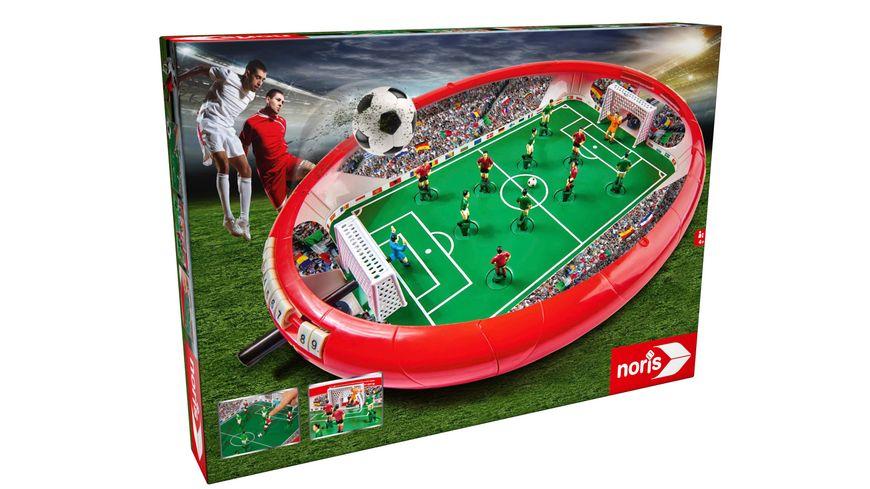 Noris Spiele - Fußball Arena
