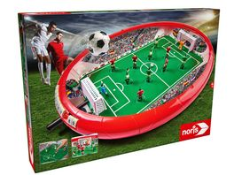 Noris Spiele Fussball Arena