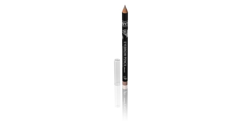 lavera Eyebrow Pencil