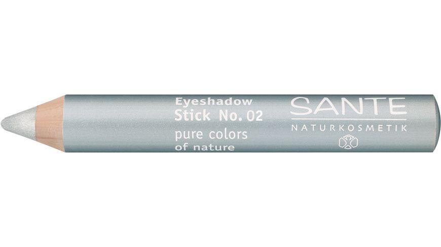 SANTE Eyeshadow Stick