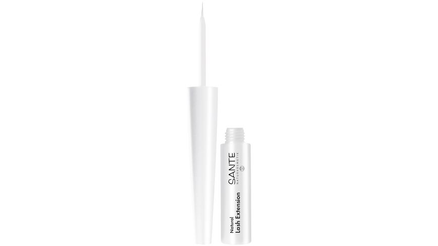 SANTE Lash Extension