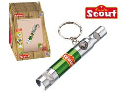 SCOUT 4 in 1 Entdeckertool