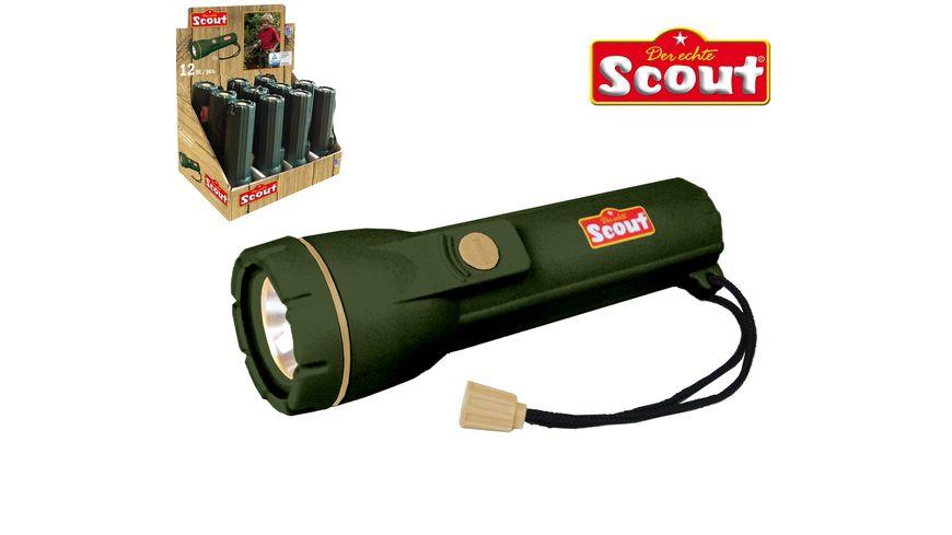 Scout morse taschenlampe online bestellen mÜller