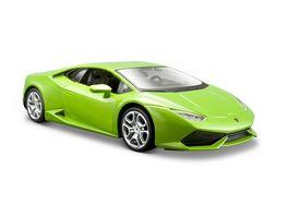Maisto 1 24 Lamborghini Huracan