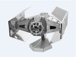 Metalearth Star Wars Tie Fighter