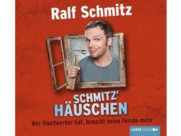 Schmitz Haeuschen