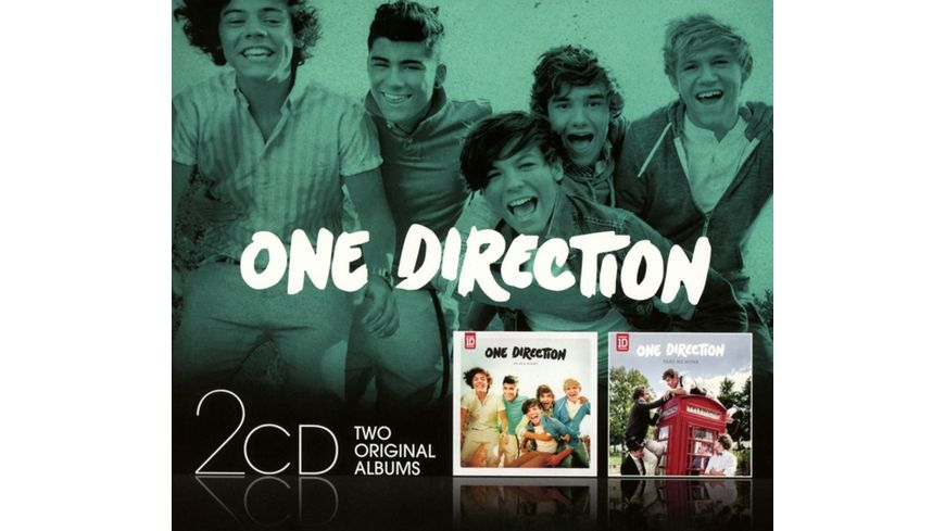 Up All Night Take Me Home