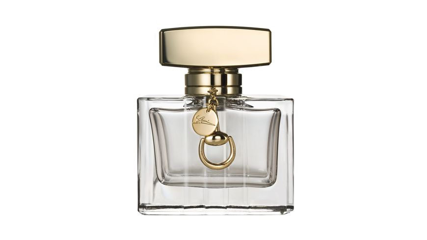 GUCCI by GUCCI Premiere Eau de Toilette Natural Spray