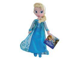 Simba Disney Eiskoenigin Elsa